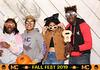 20191106-MCFallFest-773
