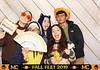 20191106-MCFallFest-586