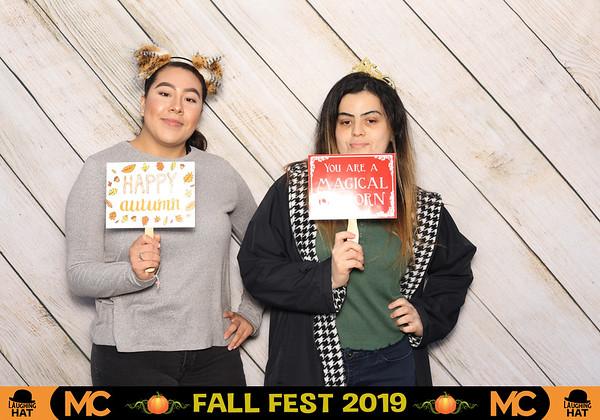 20191106-MCFallFest-697