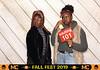 20191106-MCFallFest-855