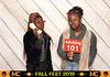 20191106-MCFallFest-857