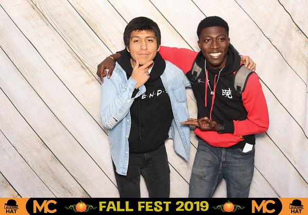 20191106-MCFallFest-889