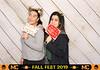 20191106-MCFallFest-694