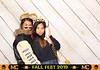 20191106-MCFallFest-537