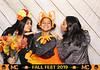 20191106-MCFallFest-822