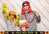 20191106-MCFallFest-688