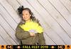 20191106-MCFallFest-596