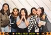 20191106-MCFallFest-611