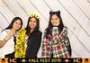 20191106-MCFallFest-807