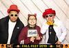 20191106-MCFallFest-866
