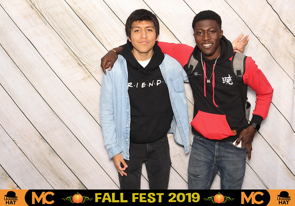 20191106-MCFallFest-888