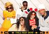 20191106-MCFallFest-762
