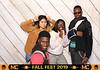20191106-MCFallFest-893