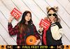 20191106-MCFallFest-529