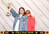 20191106-MCFallFest-686