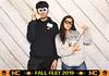20191106-MCFallFest-616