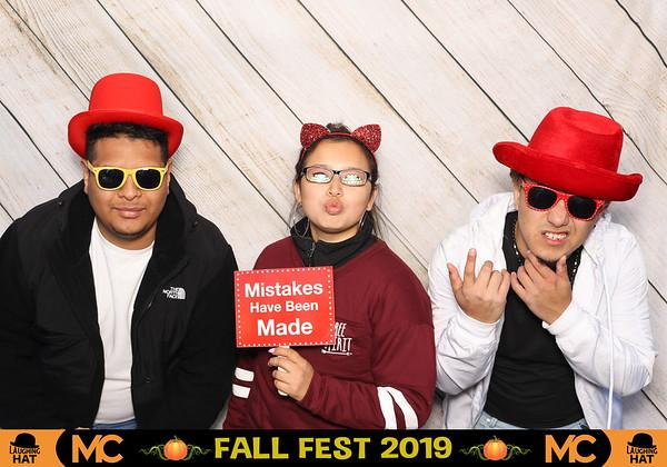 20191106-MCFallFest-869