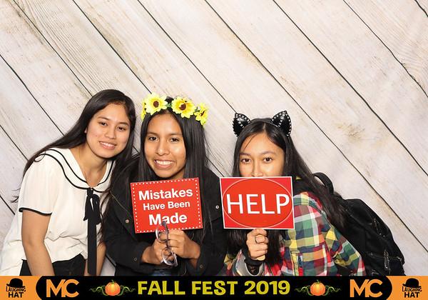 20191106-MCFallFest-806