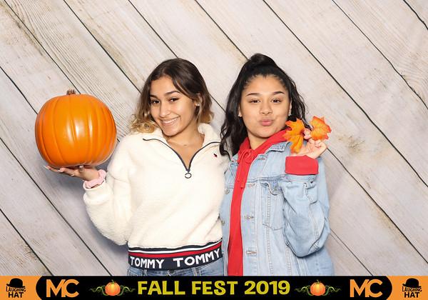 20191106-MCFallFest-848