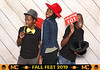 20191106-MCFallFest-594
