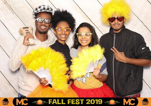 20191106-MCFallFest-562