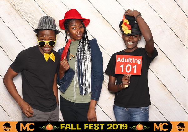 20191106-MCFallFest-593