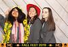 20191106-MCFallFest-837