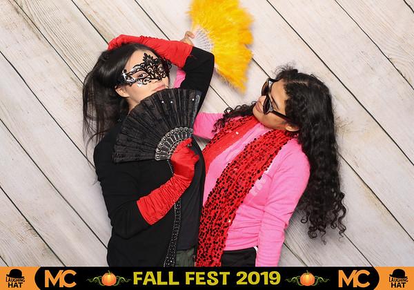 20191106-MCFallFest-707