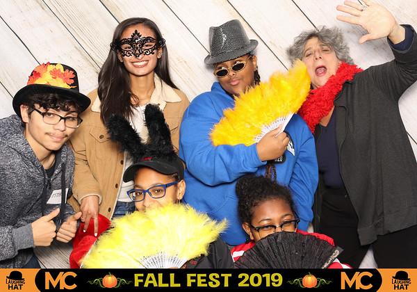 20191106-MCFallFest-622