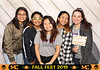 20191106-MCFallFest-607
