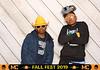 20191106-MCFallFest-702