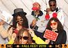 20191106-MCFallFest-764