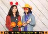 20191106-MCFallFest-675