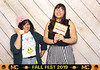 20191106-MCFallFest-639