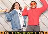 20191106-MCFallFest-685