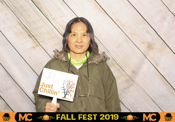 20191106-MCFallFest-860