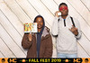 20191106-MCFallFest-577