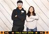 20191106-MCFallFest-618