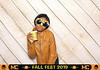 20191106-MCFallFest-560