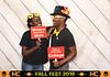 20191106-MCFallFest-777