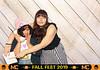 20191106-MCFallFest-638