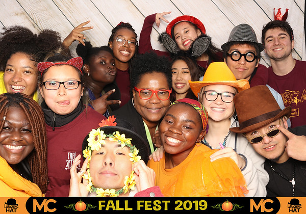 20191106-MCFallFest-876
