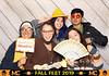 20191106-MCFallFest-589
