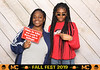20191106-MCFallFest-720