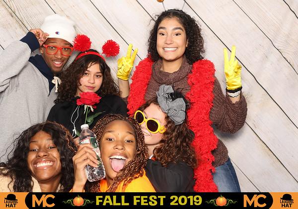 20191106-MCFallFest-768