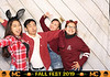 20191106-MCFallFest-880