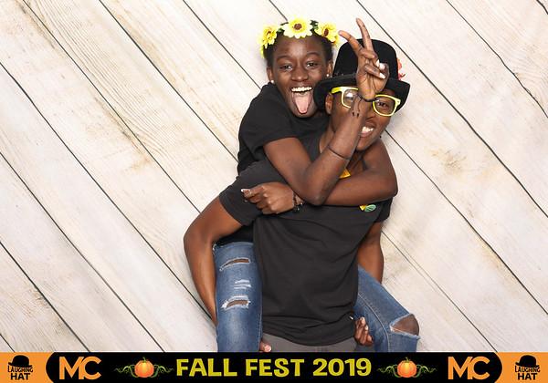 20191106-MCFallFest-786