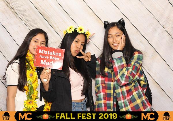 20191106-MCFallFest-804