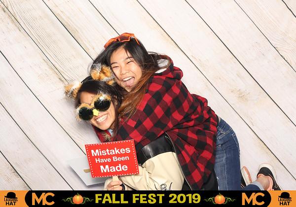20191106-MCFallFest-534