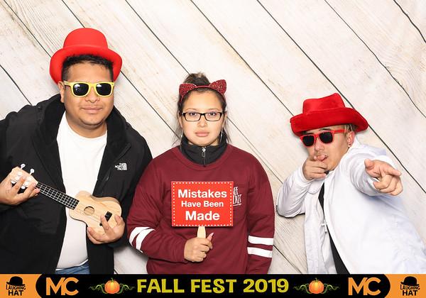 20191106-MCFallFest-867